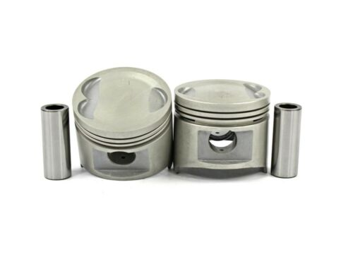 Engine Piston DNJ P415