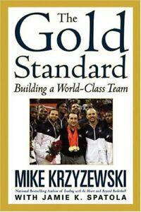 Gold-Standard-Building-a-World-Class-Team-Hardcover-Mike-Krzyzewski