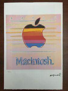 Andy-Warhol-Litografia-57-x-38-Arches-Timbro-Secco-Israel-Castelli-AN231