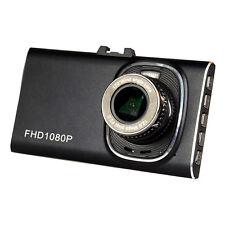 NEW GT900 FULL HD 1080p CAR DVR DASHBOARD CAMERA VIDEO RECORDER G-SENSOR MOTION