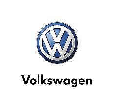 vw polo  vivo  all models brand new  genuine vw parts origInal and used spares 0742001170