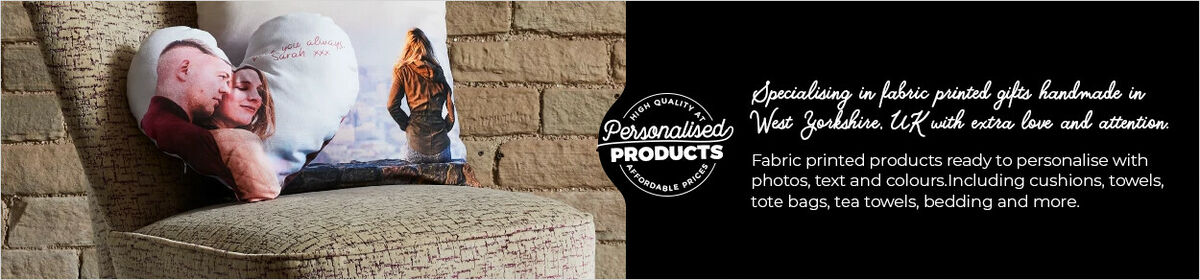 mypersonalisedproducts