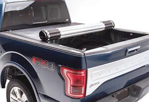 Bak Revolver X2 Hard 8 Foot Bed Tonneau Cover 04 14 Ford F150 39308 Ebay
