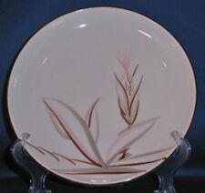 Winfield Dragon Flower Salad Plate(s) Vintage