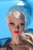 Fashion Teen Poppy Parker Floating Dream Dressed Doll NRFB