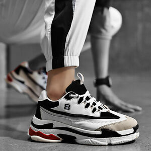 dad sneakers fashion cheap online