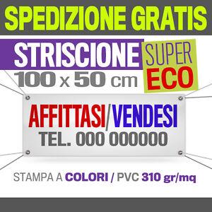 STRISCIONE-PUBBLICITARIO-ECO-affittasi-vendesi-vendo-striscioni-pvc-teloni-8029