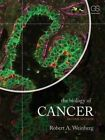 The Biology of Cancer by Robert A. Weinberg (Paperback, 2014)