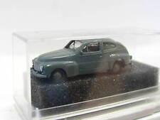 Praline 83900 Volvo Limousine PV544 OVP (N1354)