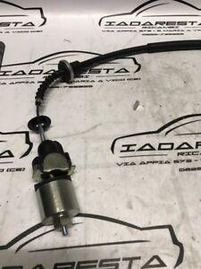 Cavo-Frizione-Fiat-Fiorino-1-4-Qubo-Nemo-55216695-2150EA