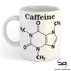 Caffeine-Chemical-Formula-Funny-Novelty-Joke-Gift-Ceramic-Coffee-Mug-Cup