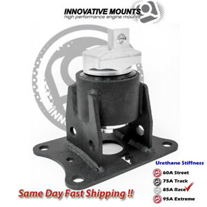 Innovative-Replacement-Front-Mount-04-08-for-TSX-03-07-for-Accord-10741-85A