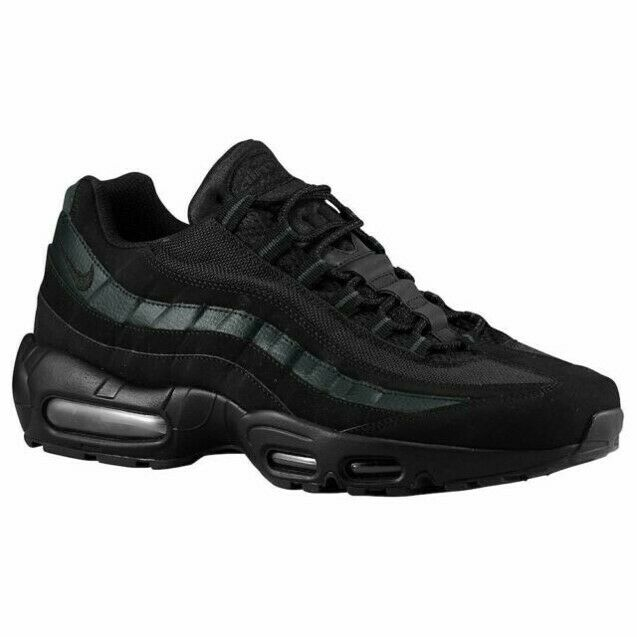 Nike Air Max 90 Essential Men's