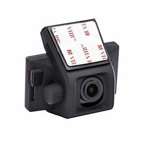 itracker stealthcam autokamera mit full hd dashcam 15mbit. Black Bedroom Furniture Sets. Home Design Ideas