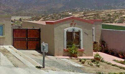 EXCELENTE OPORTUNIDAD PRECIOSA CASA DE RECUPERACION BANCARIA EN BAJA C RESIDENCIAL DEL PRADO