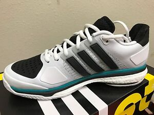 977827161a Image is loading Adidas-Men-039-s-Energy-Boost-Tennis-Shoes-