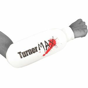 TurnerMAX Boxing Arm Pad Protector Elbow Protection Supports MMA Protective Gear - <span itemprop=availableAtOrFrom>Burton On Trent, United Kingdom</span> - Returns accepted Most purchases from business sellers are protected by the Consumer Contract Regulations 2013 which give you the right to cancel the purchase within 14 days after  - Burton On Trent, United Kingdom