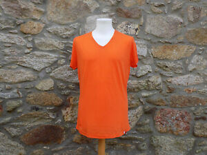 ORLEBAR-BROWN-Short-sleeve-t-shirt-100-Cotton-BNWOT-Size-Medium