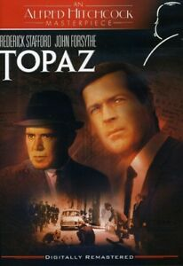 Topaz-New-DVD-Topaz-New-DVD-Remastered-Subtitled-Widescreen-Dolby