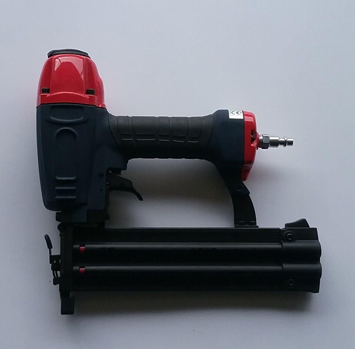 Morpower ATO12450 18GA Brad Nailer