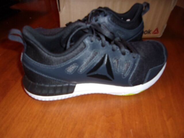 Reebok Running Shoes Trainers for Men for sale | eBay