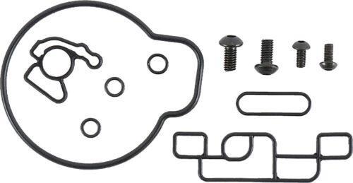 All Balls Mid Body Carburetor Rebuild Gasket Kit 00-07 Suzuki DRZ 400 E S M