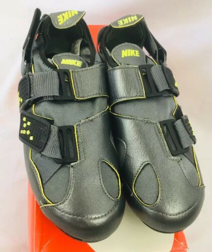 in Scarpe Ultra ciclismo System 40 taglia con 5 da Nike suola Eu carbonio 7 5 Us 1w01qpT