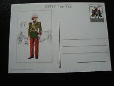 San Marino - Card Whole (cy62) San Marino