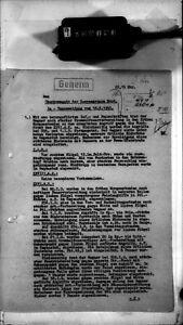 18-Armee-Kriegstagebuch-Narwa-Front-von-April-1942-Oktober-1943