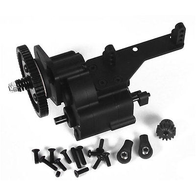 RC4WD AX2 2-Speed Transmission for Axial Wraith & SCX10 Trucks - FREE SHIPPING