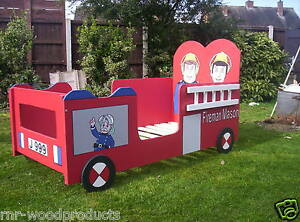 NewUnique034Fireman Sam amp friends034 Fun Single Bed SOLD but MADE TO ORDER - <span itemprop=availableAtOrFrom>tamworth, Staffordshire, United Kingdom</span> - NewUnique034Fireman Sam amp friends034 Fun Single Bed SOLD but MADE TO ORDER - tamworth, Staffordshire, United Kingdom