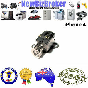 for-iPhone-4-Vibrator-Motor-Repair-Replacement-NEW-FAST-amp-FREE-SHIPPING