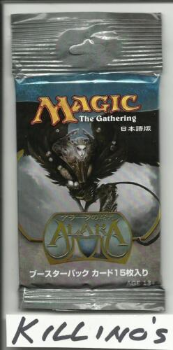 MTG BOOSTER PACK  x1 Brand new factory sealed  Listing 2 of 2