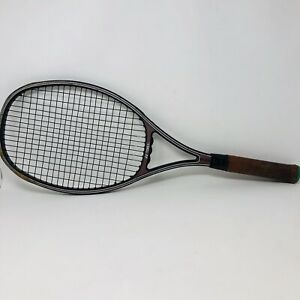 Yonex R-23 Midsize 4 1//2 Tennis Racquet