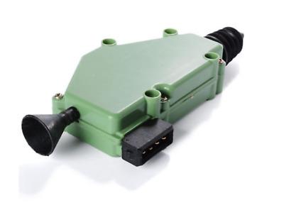 Vw transporter t4 Multivan Caravelle actionneur moteur fermeture centralisée