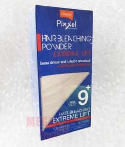 Lolane-Pixxel-Extreme-Lift-Hair-Bleaching-Powder-Strong-Formula-Professional-Use