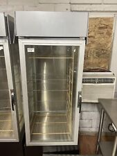Hatco Pfst 1x Heated Holding Cabinet
