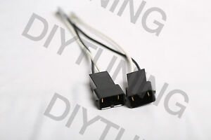 s l300 72 7800 radio stereo speaker wire harness adapter plug scosche Scosche Wiring Harness Color Code at edmiracle.co