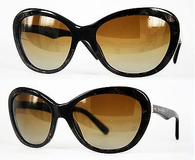 Dolce&gabbana D&g Sonnenbrille Dg4150 2589/t5 59[]18 135 2p /430 SorgfäLtig AusgewäHlte Materialien