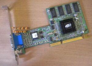 ATI-Rage-128-Grafikkarte-AGP-2x-32MB-Sub-D-VGA-g38
