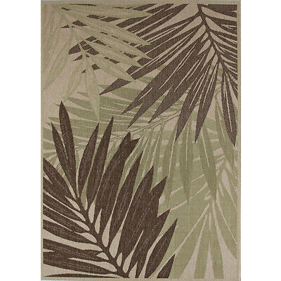 Tropical Outdoor Rugs Home Decor