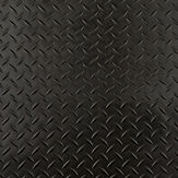 Mini Clubman F54 2015-Now New Fully Tailored Car Floor Mats Black Checker Rubber