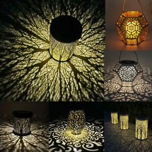 Linterna-Led-Solar-Retro-Colgante-Exterior-Impermeable-Luz-solar-para-jardin-de-patio