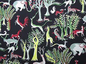 Pierre Frey rideau tissu design \