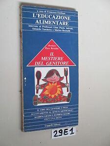 L-039-EDUCAZIONE-ALIMENTARE-29-E-1