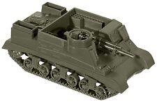 ROCO 1//87 h0 Minitanks 282 Jeep 0,25 t M 151 a2 4x4 US Army avec box 112522