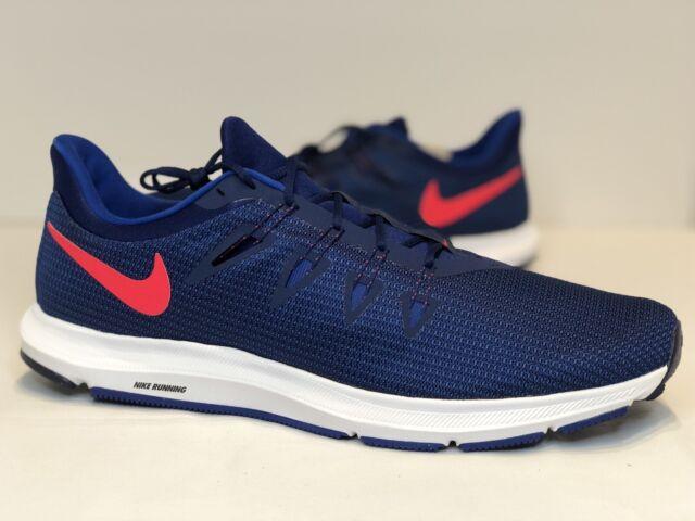 Nike Flex 2018 RN Running Shoes
