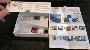 colle-pour-les-reparation-plastiques-3M-2x150ml-05900