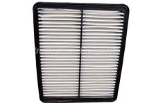 Engine Air Filter for Hyundai Azera Santa Fe Sonata Kia Optima Sorento