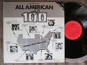 ELO-2-tracks-FOGHAT-CBS-SONY-Sampler-Jan-1980-JAPAN-PROMO-ONLY-LP-XAAP-8-Free-SH